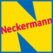 Neckermann-last-minute-reizen